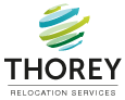 THOREY Relocation Services